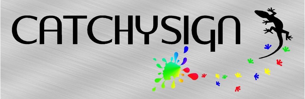 Catchysigns, LLC