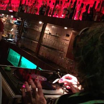 Möbelabholung Berlin möbel olfe 20 photos 75 reviews dive bars reichenberger