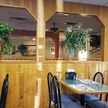 Leo S Restaurant Washington Nj