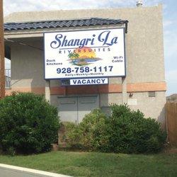 Photo Of Shangri La River Suites Motel Bullhead City Az United States