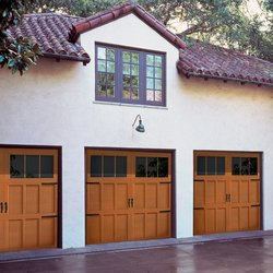 Great Photo Of King Garage Door Repair   Schaumburg, IL, United States