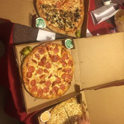 promo codes for papa johns wings