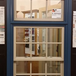 Photo Of Dolan S Lumber Doors Windows Burlin Ca United States