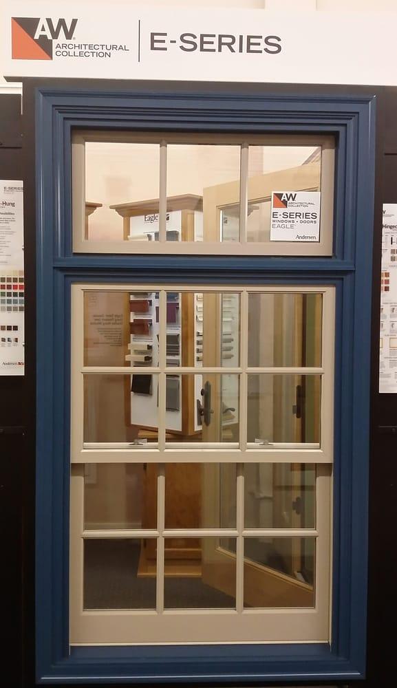 Dolan S Lumber Doors Windows 16 Photos 10 Reviews Installation 1410 Broadway Burlin Ca Phone Number Yelp