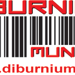 diburnium münchen sexshop stuttgart