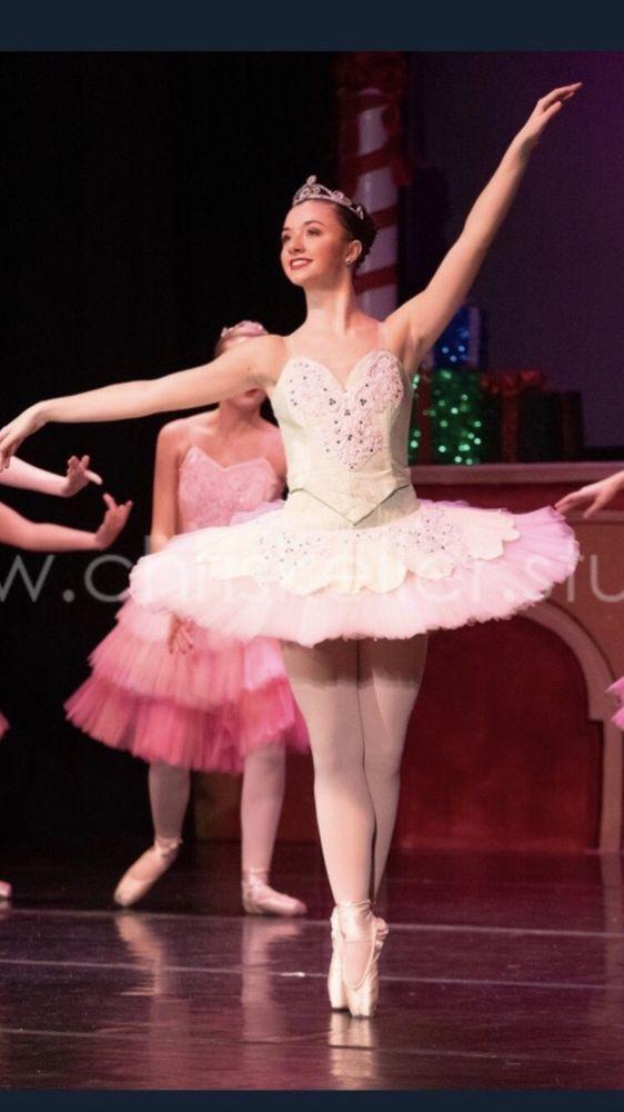 Bravo Dance Center: 5340 Brookstone Dr, Acworth, GA