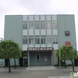 Photo of Irish Express Moving & Storage - San Francisco, CA, United States
