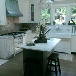 Kitchen Expo Kitchen Bath 33 US 46 W Fairfield NJ Phone Number