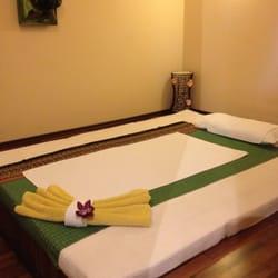 thai goldfinger thai massage københavn k