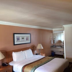 Photo Of Americas Best Value Inn Suites South San Francisco Ca United