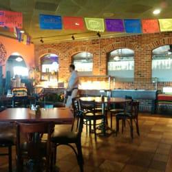 Zapata S Mexican Restaurant 28 Photos 25 Reviews Bars 4660