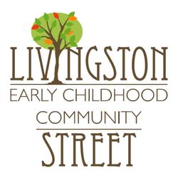Image result for livingston street kingston ny