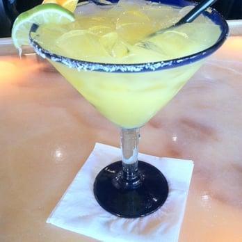Oro Restaurant Bar San Antonio Tx