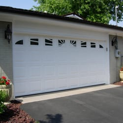 Dons garage doors 32 photos 127 reviews garage door photo of dons garage doors englewood co united states solutioingenieria Image collections