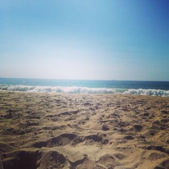 Photo Of East Matunuck State Beach Wakefield Ri United States