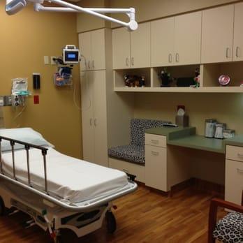 Elite Care 24 Hour Emergency Room - CLOSED - 29 Reviews - Hospitals ...