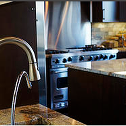 Photo Of Slab Gallery Countertops   Bellevue, WA, United States