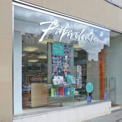 Paperchase edinburgh 18 reviews cards stationery 77a george photo of paperchase edinburgh edinburgh united kingdom gumiabroncs Image collections