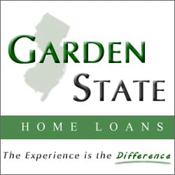 garden state home loans 26 reviews mortgage brokers