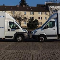 Möbel Moers umzüge möbel co movers bankstr 6 moers nordrhein westfalen