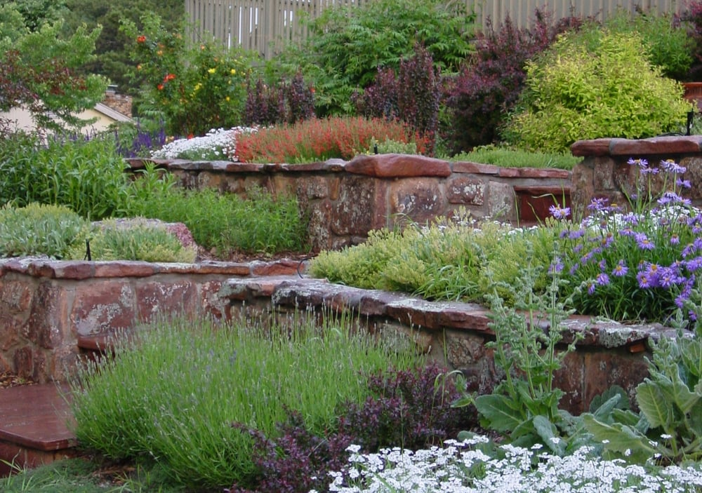 TLC Gardens - Get Quote - Landscaping - 1067 S Hover St E, Longmont ...
