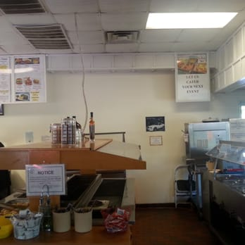 Photo Of Laney S Country Cooking Leeds Al United States Buffet Area