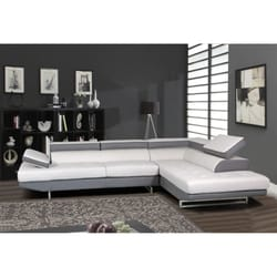 Lovely Photo Of Smart Buys Furniture   Goodlettsville, TN, United States. Large  Selection Of