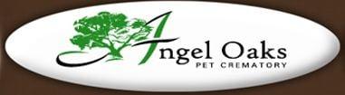 Angel Oaks Pet Crematory