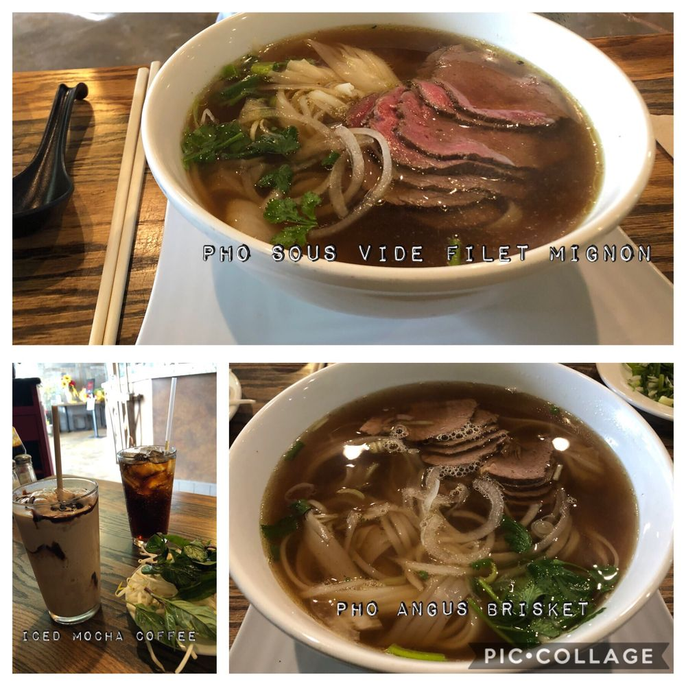 Silk Noodle