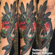 Paragon tattoo and piercing 154 76 13373 for Tattoo shops in moreno valley