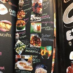 Coco Freeze Ice Cream Shop - 111 Photos & 97 Reviews - Desserts