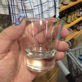 42e80b2beac5 Libbey Glass Factory Outlet Store - 15 Photos   24 Reviews - Outlet ...