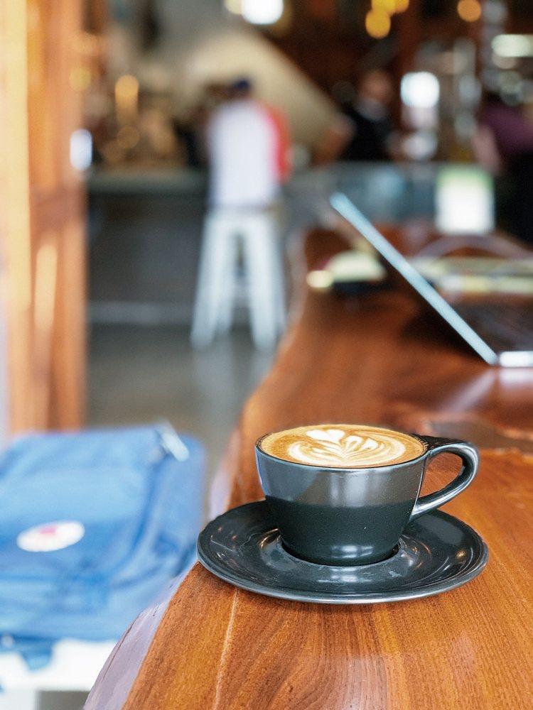 Image of Flywheel Coffee Roasters0
