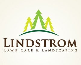 Lindstrom Lawn Care: 384 Main St, Antioch, IL