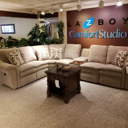 Photo Of Lifestyle Furniture Matress Gallery Farmville Va United States
