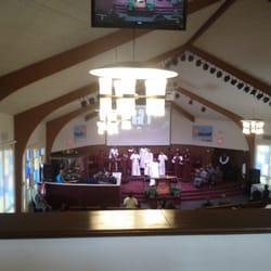 new creation church 15 photos churches 3115 altadena ave city rh yelp com Church Worship Team Hillsong Worship Team Logo