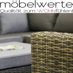 Top 10 Mobel In Der Nahe Von Jenfelder Allee 80 22045 Hamburg Yelp