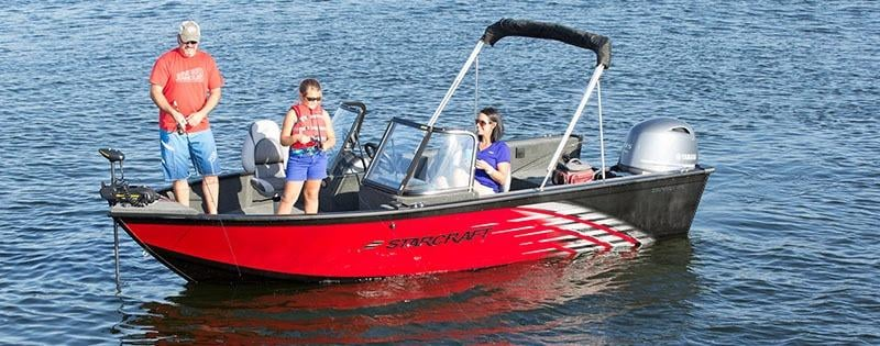 Andersen Boat: 883 Route 50, Burnt Hills, NY