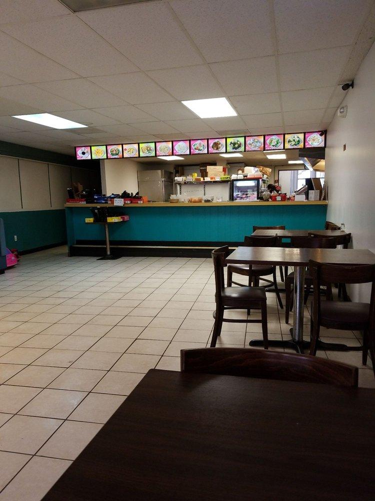 Chen S Kitchen Bristol Pa