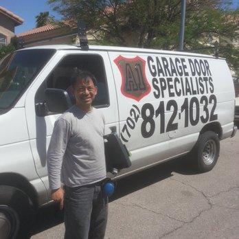 businesscollective index tommy owner meet untitled garage mello door service of