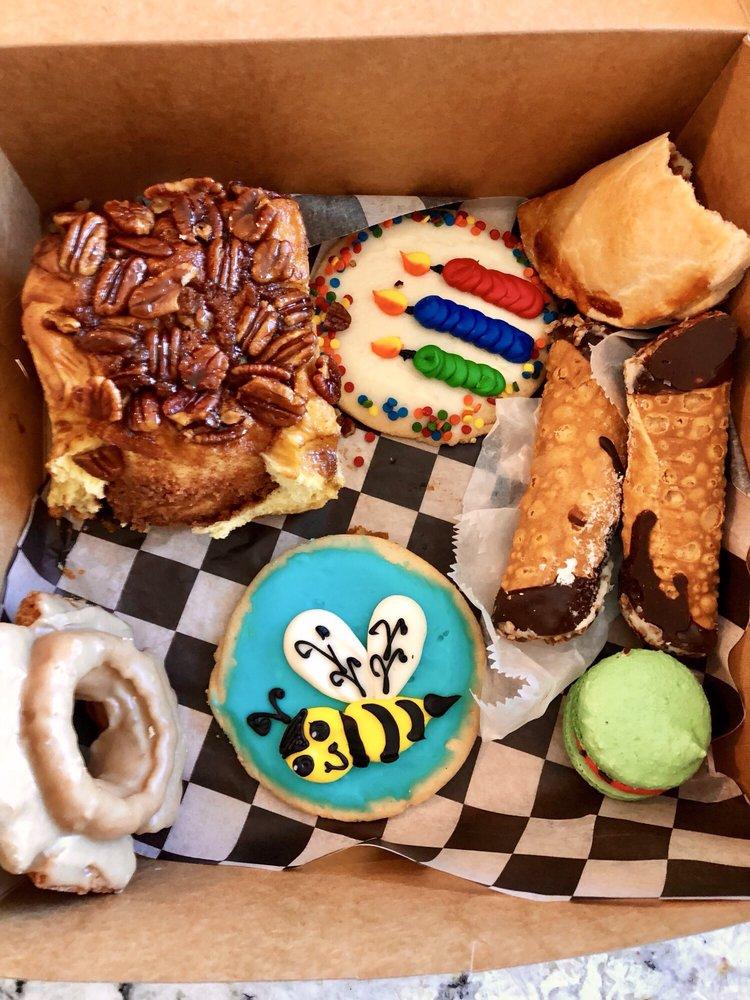 Merritt's Bakery - Midtown