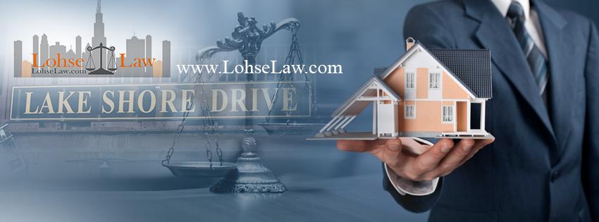 Lohse Law: 270 Center Dr, Vernon Hills, IL