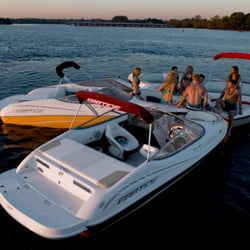 Suntex Watersports - 10 Photos - Boating - 1 Harborview Dr, Rockwall