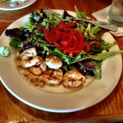High Thyme Restaurant Sullivan Island Sc