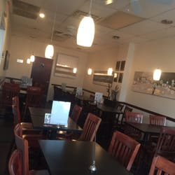 Photo Of Moulton S Seafood Restaurant Medford Ma United States Ambience Nice