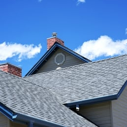 Amazing Photo Of Kc Roofing Services   Olathe, KS, United States. Our Pros Will