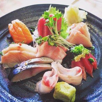 Japanese Restaurant Kingston Ny
