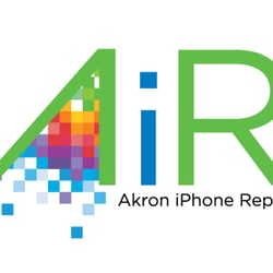 iphone repair columbus ohio akron iphone repair gsm reparatie 2884 s arlington rd 8349