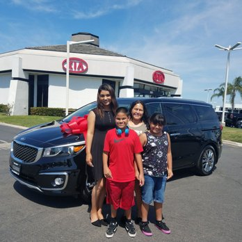 Kia Escondido Service >> North County Kia - 83 Photos & 331 Reviews - Car Dealers ...