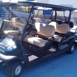 Scooter Rental of Myrtle Beach - 16 Photos - Bike Rentals - 1205 N on golf carts north carolina, golf carts savannah, golf cart design ideas, golf carts lincoln, golf carts birmingham, golf carts abilene, golf carts fort lauderdale, golf carts minneapolis, golf carts charleston, golf carts newport, golf carts palm springs, golf carts houston, golf carts austin, golf carts south carolina, golf carts tulsa, golf carts philadelphia, golf carts for fire depts, golf carts columbia, golf carts tallahassee, golf carts athens,